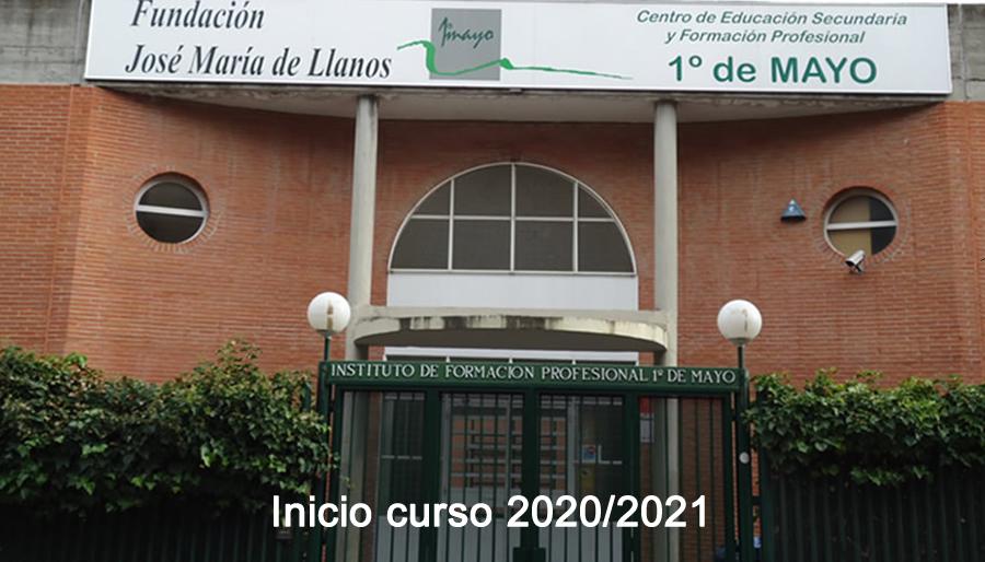 Inicio_curso_2020-21