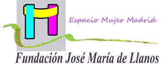 Espacio Mujer Madrid de la Fundación José María de Llanos