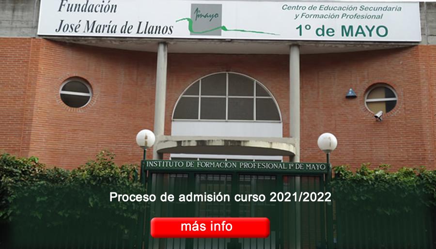 proceso_adminision_2021-22